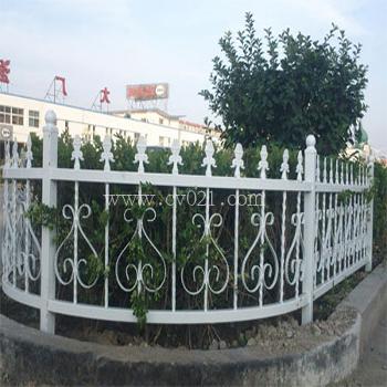 室内外花园铁艺围栏,护栏